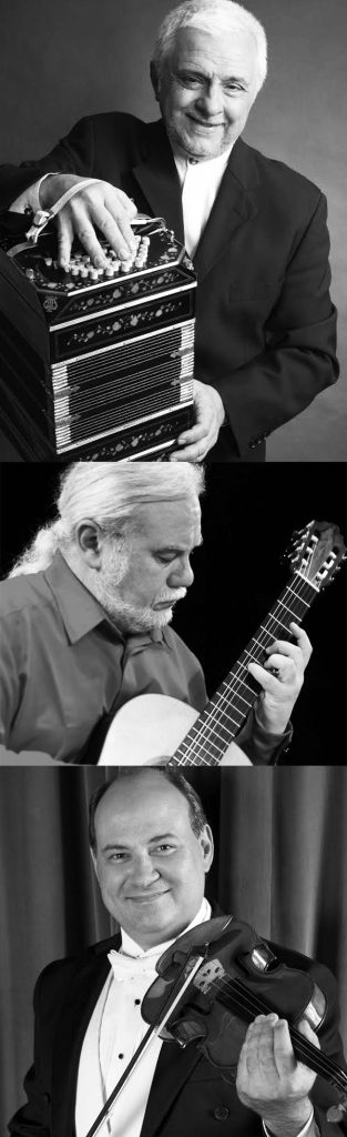 Piazzolla-mont